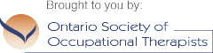 brought-to-you-by-ontario-society-of-occupational-therapists